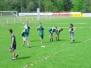 RaidersCup 2003