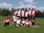 2012 Golden Cup