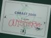 chrast_2006
