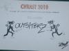 chrast_2010