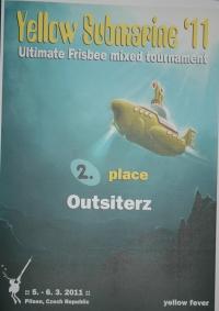 yellow_submarine_2011