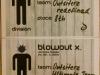 blowoutX_2015