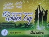 goldencup_2012