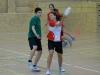 100327-frisbee-radotin-008_1