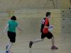 100327-frisbee-radotin-032_1