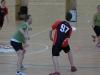 100327-frisbee-radotin-043_1