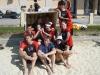 team photo 4