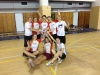 Women HMSR 2013 - Pánty