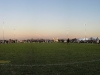 p9247631_panorama