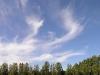 p9257674_panorama